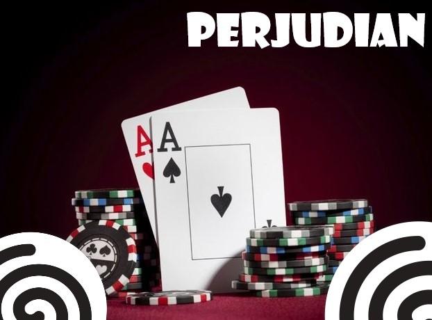 Asiknya Apabila Dikau Memainkan Poker Online Terpercaya