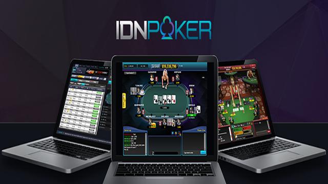 Tips dan Trik Main Judi Poker Online Biar Menang
